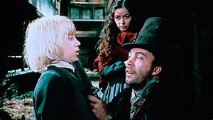 oliver twist 1985 s01e02 oliver twist 1985 s01e02 do your homework idiom meaning