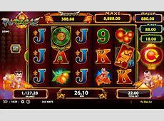 Fu Dao Le Slot Machine Online ᐈ Bally™ Casino Slots