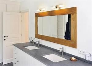 Eclairage Salle De Bain Ikea : les 25 meilleures id es de la cat gorie salle de bains ~ Dailycaller-alerts.com Idées de Décoration