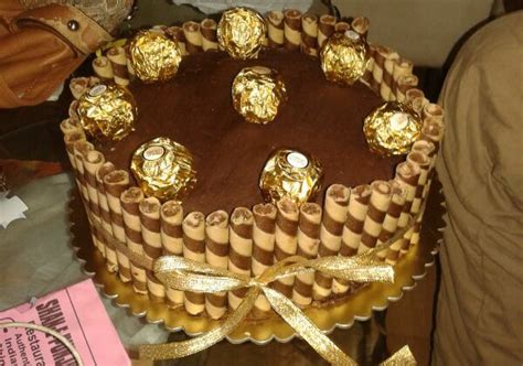 cake recipe for a chocolaty fix