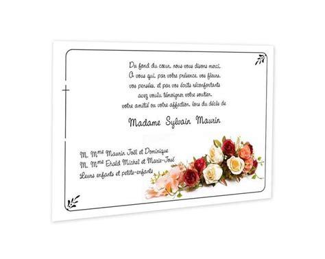 cour de cuisine carte condoléances deuil deces bouquet roses grenoble