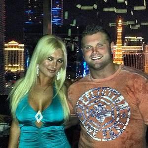 Brooke Hogan: Engaged to Phil Costa! : ENTpulse