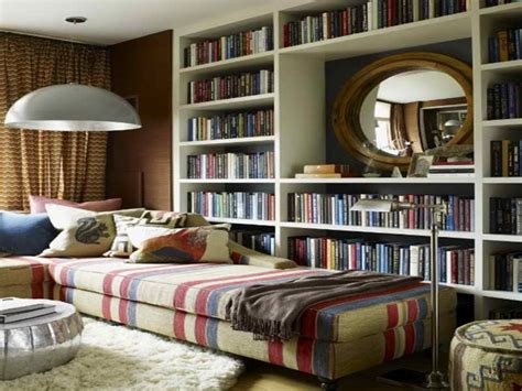 Home Design Ideas Cozy by Home Office Design Ideas Cozy Home Library Home Library