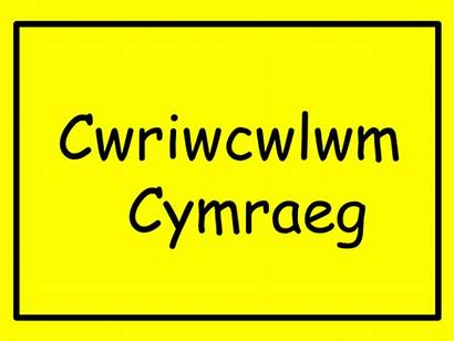 Welsh Phrases English Classroom Speaker Teaching Resources