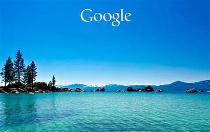 Google Backgrounds Wallpapers Screensavers Tag
