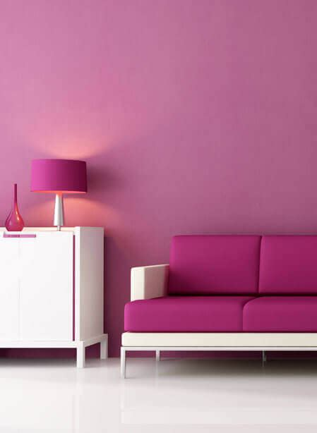 Wall Paint, Interior Home Wall Painting Colours Berger