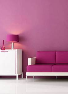 interior paint wall colours home interior wall painting With interior wall painting ideas india