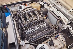 Bmw E30 M3 Motor : bmw e30 m3 dtm gruppe a fahrbericht bmw m3 e30 ~ Blog.minnesotawildstore.com Haus und Dekorationen