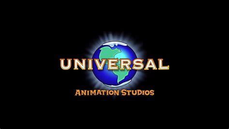 Imagine Entertainment/wgbh Boston/universal Animation