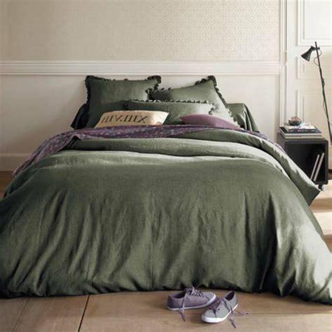 linge de chambre le linge de lit en la parure de lit cosy et