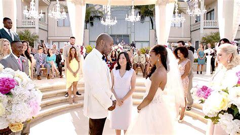 hit the floor wedding hit the floor season 3 ep 11 til death do us part full episode vh1