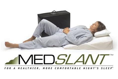 wedge pillow for acid reflux 5 best bed wedge pillow better sleep healthier