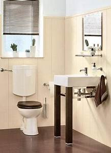 Bad Wandverkleidung Kunststoff : wandpaneel im bad ~ Sanjose-hotels-ca.com Haus und Dekorationen