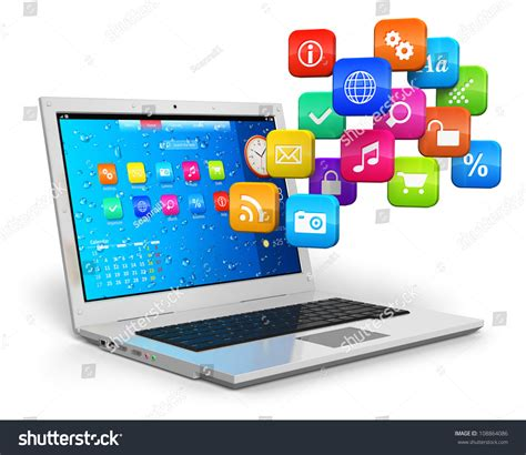 Computer Mobility Internet Communication Cloud Computing. Supply Chain Director Resume. Another Word For Manage On Resume. How Can Write Resume. Best Skills To List On A Resume. Example Of Resume With No Experience. Sample Retail Store Manager Resume. Administration Sample Resume. Sample Call Centre Resume