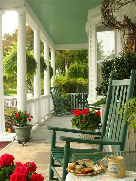 porch decorations small front porch decorating ideas for winter