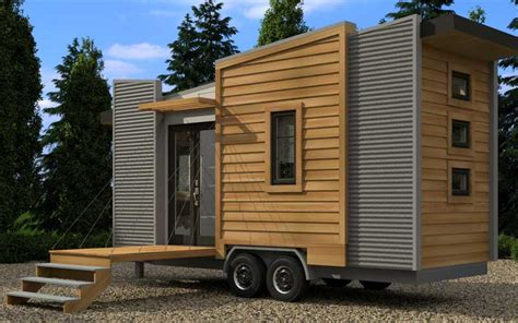Tiny Haus Mobil Kaufen by Tiny House 214 Sterreich Nimme Mobile Home Wohnwagen