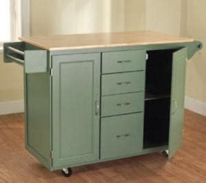how to build a movable kitchen island kitchen island to build 9296