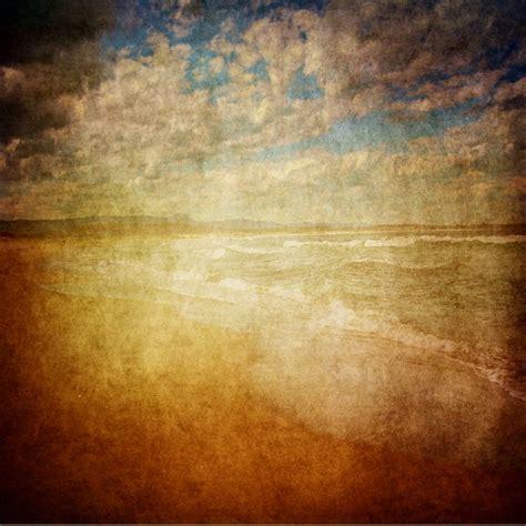 texturebackground  flickr photo sharing