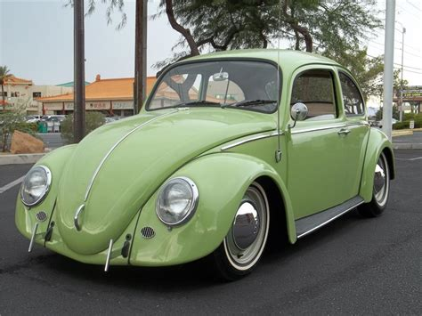 beautiful front doors 1966 volkswagen beetle custom door sedan 113470
