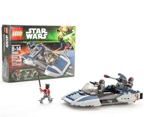 porte cle lego wars pley rent lego 174 sets