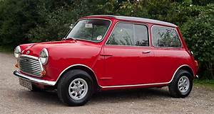 Mini Cooper Mk2 Ersatzteile : welcome to sussex sports cars sales of classic cars by ~ Jslefanu.com Haus und Dekorationen
