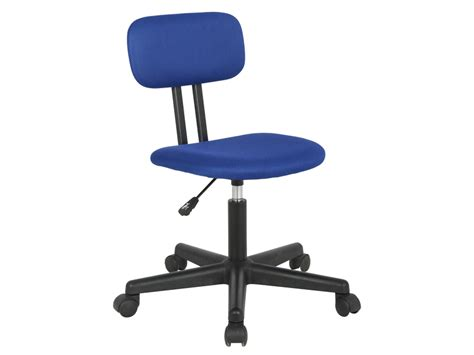 le monde de la chaise achat chaise de bureau le monde de léa