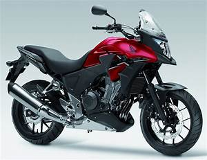 Honda 500 Cbx 2018 : honda cb 500 x 2014 fiche moto motoplanete ~ Medecine-chirurgie-esthetiques.com Avis de Voitures