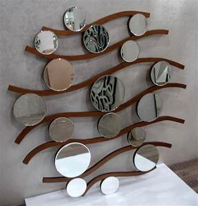 wall decoration mirrors - Take thisweeksplaylist co