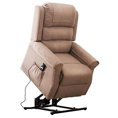 Electric Recliners For Elderly by Electric Power Lift Recliner Chair Classic