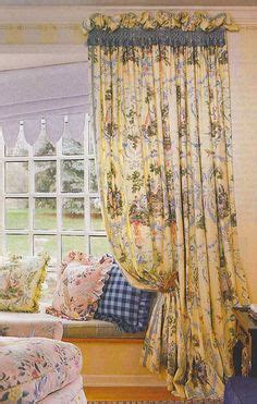 country curtains east rochester ny 1000 images about window treatments on