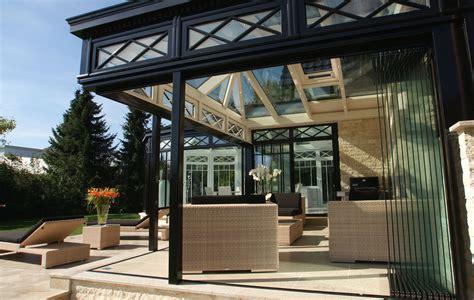 Schiebefenster Und Schiebtueren Praktisch Und Platzsparend by Wintergartent 252 Ren Krenzer Wintergarten Ratgeber