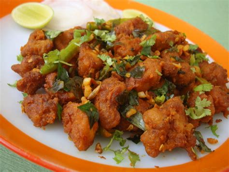 indian chicken indian chicken recipes archives indian food recipes food and cooking blog