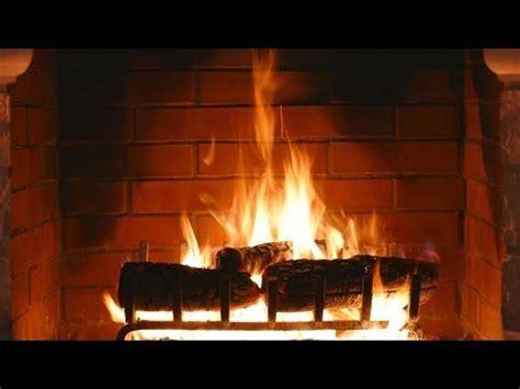 fireplace screensaver virtual fireplace  tv  full