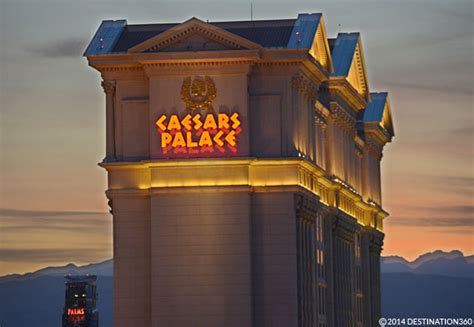 caesars palace las vegas see virtual tours of caesars