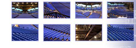 palais des sports le site de l ev 232 nementiel