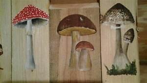 Acrylfarben Auf Holz : malen auf holz mit acrylfarben veranstaltungen konzerte partys bilder ~ Orissabook.com Haus und Dekorationen