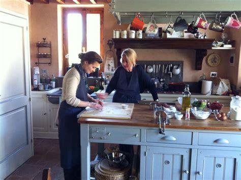 cuisine toscane leçons de cuisine toscane durant votre séjour en toscane