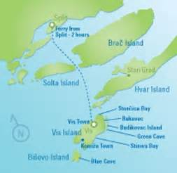 mediterranean house plan vis island outer limits