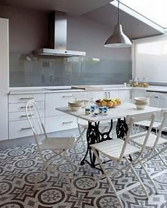 quel parquet pour une cuisine stunning parquet pour With quel parquet pour une chambre