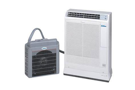 Klimageraete Mobil Oder Nicht by Klimaanlagen Klimatechnik M 252 Nchen Daikin Fachpartner