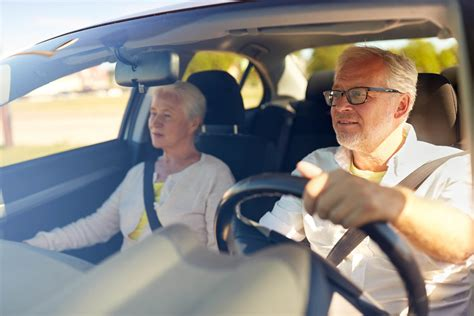 Cheapest car insurance quotes for seniors. AARP Auto Insurance: Quotes, Reviews for 2020
