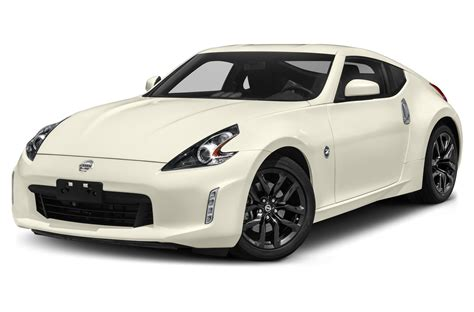 Nissan 370z Prices, Reviews And New Model Information