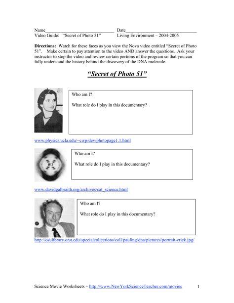 worksheet dna worksheets grass fedjp worksheet study site