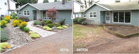 front yard landscaping ideas low water landscaping ideas for front yard low water garden post