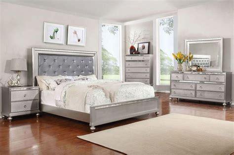 15 bedroom furniture sets trends 2018 interior