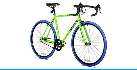 Ten Of The Best Fixie Bikes For Cycling In 2019