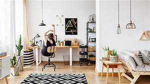 The 20 Best Wor... Work From Home Jobs