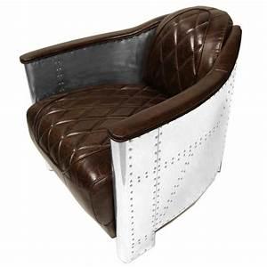 Designer Lounge Sessel : lounge sessel home design aequivalere ~ Whattoseeinmadrid.com Haus und Dekorationen
