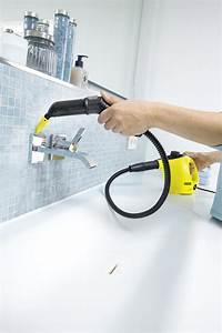 Kärcher Sc 4 Easyfix Premium : steam cleaner sc 1 easyfix premium karcher nz ~ Jslefanu.com Haus und Dekorationen