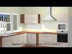 Creation Maison 3d : r alisation cr ation cuisine am nag e quip e devis ~ Premium-room.com Idées de Décoration